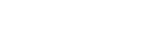 The Aidan Threlfall Trust